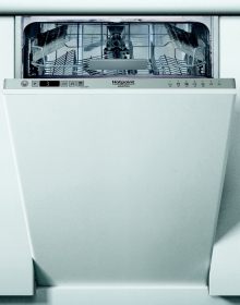 СЪДОМИЯЛНА HOTPOINT ARISTON HSIC 3M19