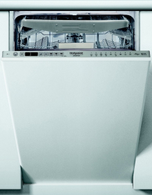 СЪДОМИЯЛНА HOTPOINT ARISTON  HSIO 3O23WFE