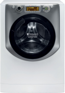 ПЕРАЛНЯ HOTPOINT ARISTON AQD970D49EU/B