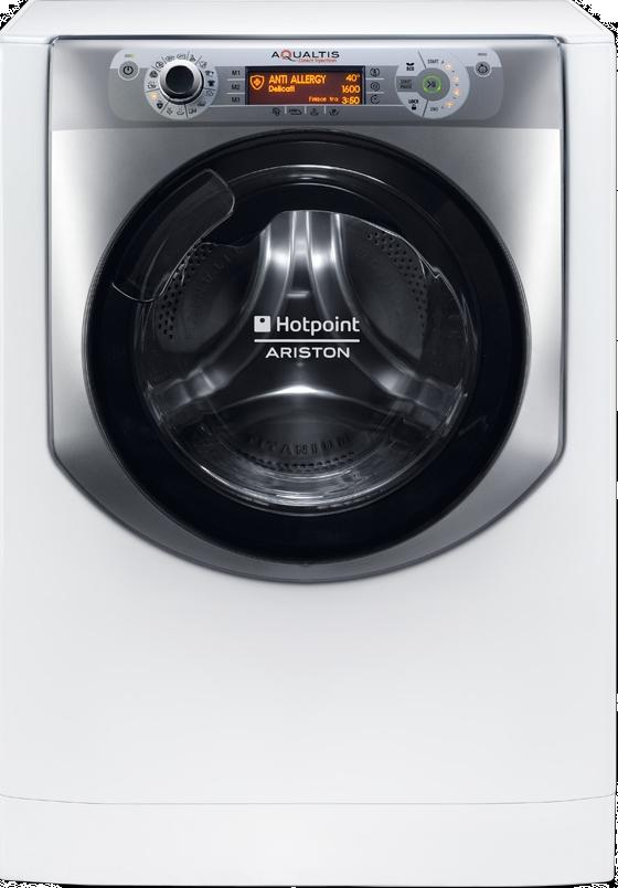 ПЕРАЛНЯ HOTPOINT ARISTON AQD1070D 49 EU